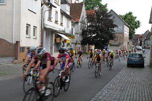 HdB-Radrennen03